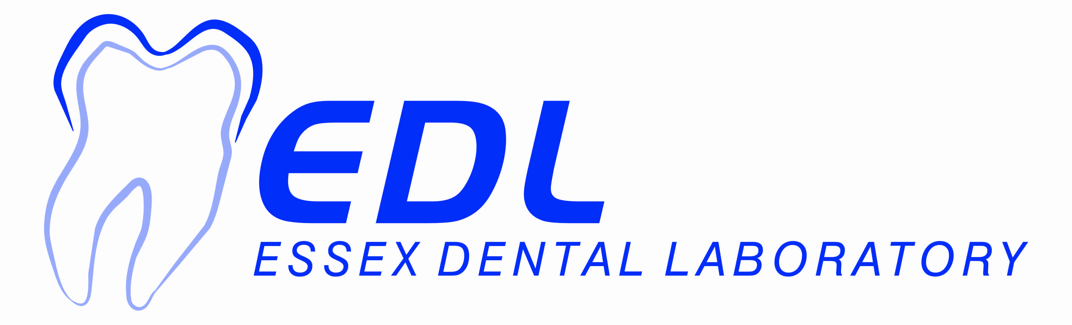 Essex Dental Laboratory